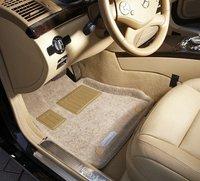 car mat for 2012 CRV  CR-V 3D car mat  floor mat  carpets