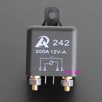 (10PCS) Heavy Duty 12V DC Relay 150A Automotive Switch