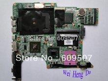 wholesale hp dv9000 intel