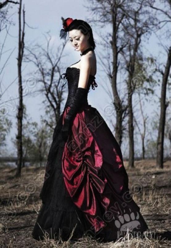 Xxs Prom Dresses 58