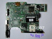 cheap hp dv6000 intel