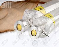 2012 laser tube 40w in mahinery