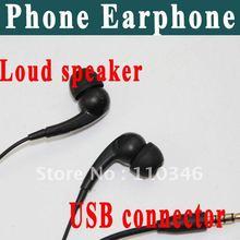 popular sony earphones