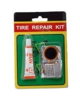 bike tire repair set