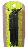 special offer ! bike tire repair set,plastic tire lever
