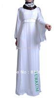 My First Wedding Party Dress Abaya TK-304  Series(MOQ:24  Piece) ,(Abaya , Jilbab, muslim woman's cloth ,arabic cloth)
