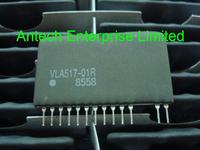 VLA517-01R FUJI IGBT-DRIVER, new and original
