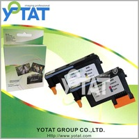 Remanufactured  Print head for HP 940, HP940 ,(C4900A BK/Y,C4901A C/R) HP 8000/8500