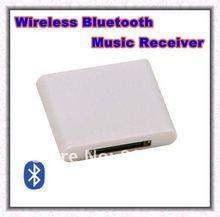 wholesale iphone docking music
