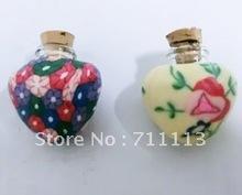 designers perfume price