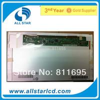 "10.1""N101L6-L0D N101BGE-L41 B101AW06 V.4 B101AW06 LP101WSB N101L6-L0B LTN101NT05 LTN101NT08 N101LGE  Laptop LCD Screen"