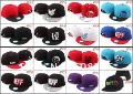 wholesale NEFF Script Mens Snapback Hat one size,accept mix order different styles and colors cap,free shipping,12pcs per lots