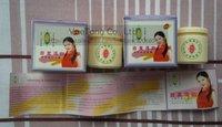 BAI LI TOU HONG Chinese medicine Remove freckle White Day Cream