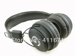 Brand New High Quality Stereo Bluetooth Wireless Headphones SX-948 Headset(China (Mainland))