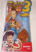 Toy Story 3 / Woody Sheriff