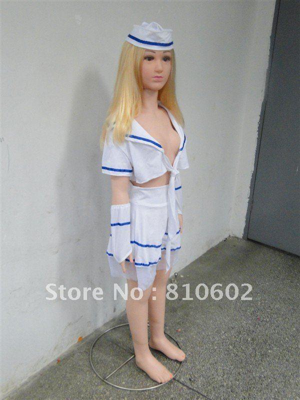 silikon dildos transgender schuhe