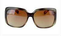 sungalss for men and good quatily