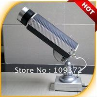 Hot Selling 150W 12700lm Custom Gobo Lighting with Custom Signs, Logos, Monograms for Wedding Celebrations