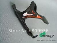 carbon decal wate bottle cage