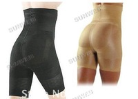 Hot sales 400pcs/lot High quality California Beauty Slim N Lift strapless SUPREME SLIMMING UNDERWEAR Body Shaping,