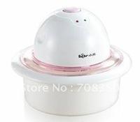 HLSJ-101 Small home Ice cream maker