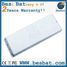 wholesale macbook a1185