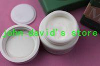 New arrivel magice cream,Whitening anti-wrinkle moisturizing cream 30ml / 1 oz  . free shipping  10 pc / lot