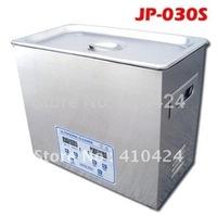promotion,free shipping,ultrasonic Scientific Instruments sterilizing bath 4.5L