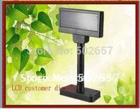 Hotting offer pos VFD customer display JJ-CD220