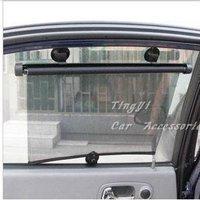 Автомобильные держатели и подставки Pad Geely gx7/11pcs /+
