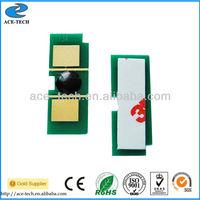Toner reset chip for hp 1160 1300 1320 2300 2400 2410 2420 2430 4200 4250 4300 4350 4345 7553 7551black universal