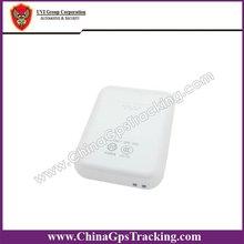popular smallest gps tracker