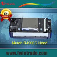 Free 5pcs dx5 data cable!! print head dx5 water subalimation base for mutoh RJ900 RJ1300 Mimaki JV33 printer F160010 dx5 head