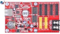 BX-5U1 USB led panel controller