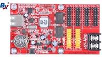 BX-5U0 Vehicle mounted USB LED controller