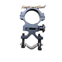 Flashlight/ Laser Torch Barrel Mount /clamp