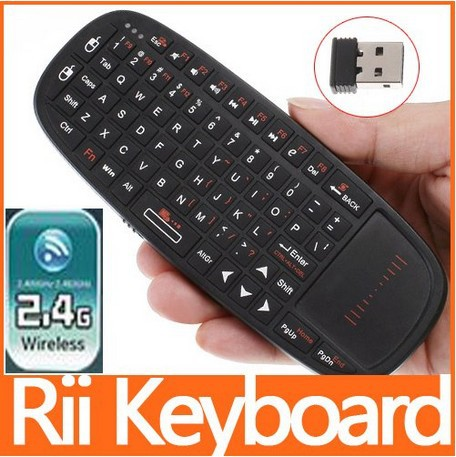 Keywords Of 2.4GHz Rii Mini i10 Wireless Keyboard with Touchpad FIT HTPC for PS3 for XBOX360 C1386 Retail Packing Free Shipping(China (Mainland))