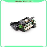 5pcs/lot For Xbox360 Benq Lite-on Laser Lens HOP-14XX HOP-141B HOP-141X Free shipping