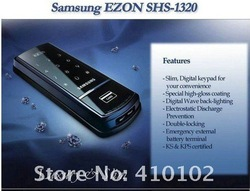 SAMSUNG Fingerprint door lock SHS-1320 ,Digital keyless door lock(China (Mainland))