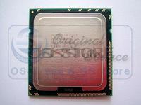 Intel Xeon E5530 2.4G 8MB SLBF7 LGA 1366 Server CPU Processor QPI
