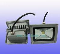 12 volt led flood light 10W Projector Light Bridgelux 45mil