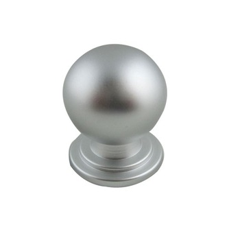 Furniture Fitting Kitchen Round Cabinet Handle And Drawer Door Knob  (Diameter:25mm)