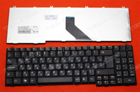 Russian RU Keyboard for Lenovo IdeaPad B550 B560 V560 G550 G550A G550M G550S G555 G555A G555AX Black laptop 25-008405