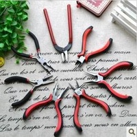 Popular jewellery tools good quality pliers hardware tools  wholesale 1pc per lot free shipping