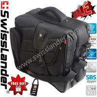 SwissLander,Swiss Lander,laptop briefcase,laptop sleeve bag,messenger bags,shoulder bags for 15.6,16 inches laptops,notebooks