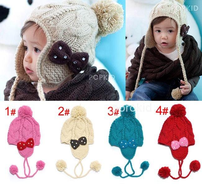 Шляпы и Шапки amedy cfa120519004