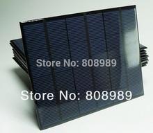 wholesale high efficiency solar module