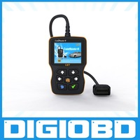 Wholsale CST Code Reader 8,Code reader VIII Portable universal auto diagnostic codereader8