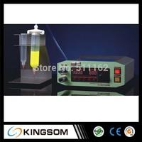 AP-I High Performance Lubricant Oil Dispenser/Glue Dispenser/Resin Dispenser Manufacturer Supplier Exporter and Factory