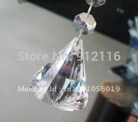 Factory Direct-Selling----AAA Top Quality Diameter 30mmChandelier Crystal Diamond Ball Pendants.